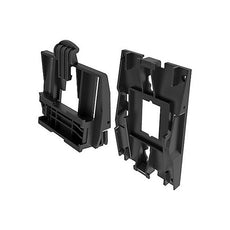 Mitel 6300 Series Wall Mount Kit (50006809)