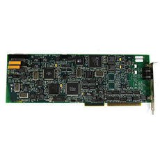 Norstar NAM Copper 4-Channel Upgrade Card