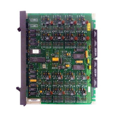 Nortel Meridian NT8D02AA Digital Line Card