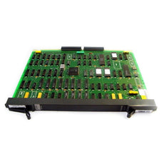Nortel Meridian NT8D16AB 4-Port Digitone Receiver Card