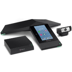 Polycom RealPresence Trio 8800 Collaboration Kit (7200-25500-001)