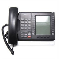 Toshiba DP5130-SDL Digital Phone