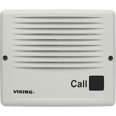 Viking E-20B Speaker Phone with Push Button