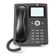 Snom HP 4110 IP Phone (2956)