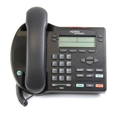 Nortel i2002 IP Phone (NTDU76)
