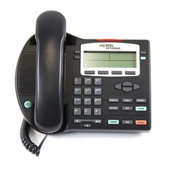 Nortel i2002 IP Phone (NTDU91)
