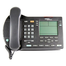 Nortel i2004 IP Phone (NTEX00)