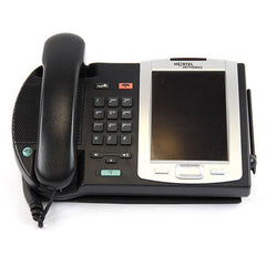 Nortel i2007 IP Phone (NTDU96)