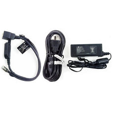 Polycom SoundStation IP 7000 Power Supply Kit (2200-40110-001)
