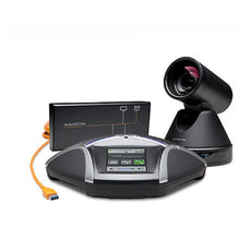 Konftel C5055Wx Wireless Video Conference System (854401082)