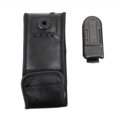 Mitel-Aastra 63xd Leather Pouch (68761)