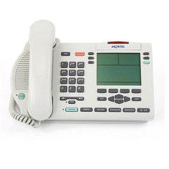 Nortel M3904 Digital Phone (NTMN34)