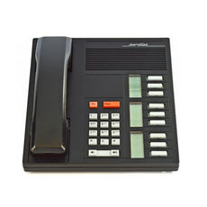 Aastra M5009 Digital Phone (NT4X35)