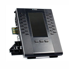 Mitel / Aastra M685i Expansion Module (80C00007AAA-A)