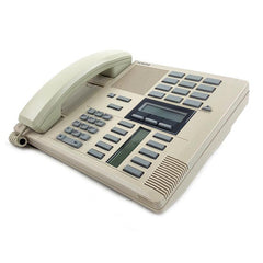 Norstar M7310 Digital Phone (NT8B20)