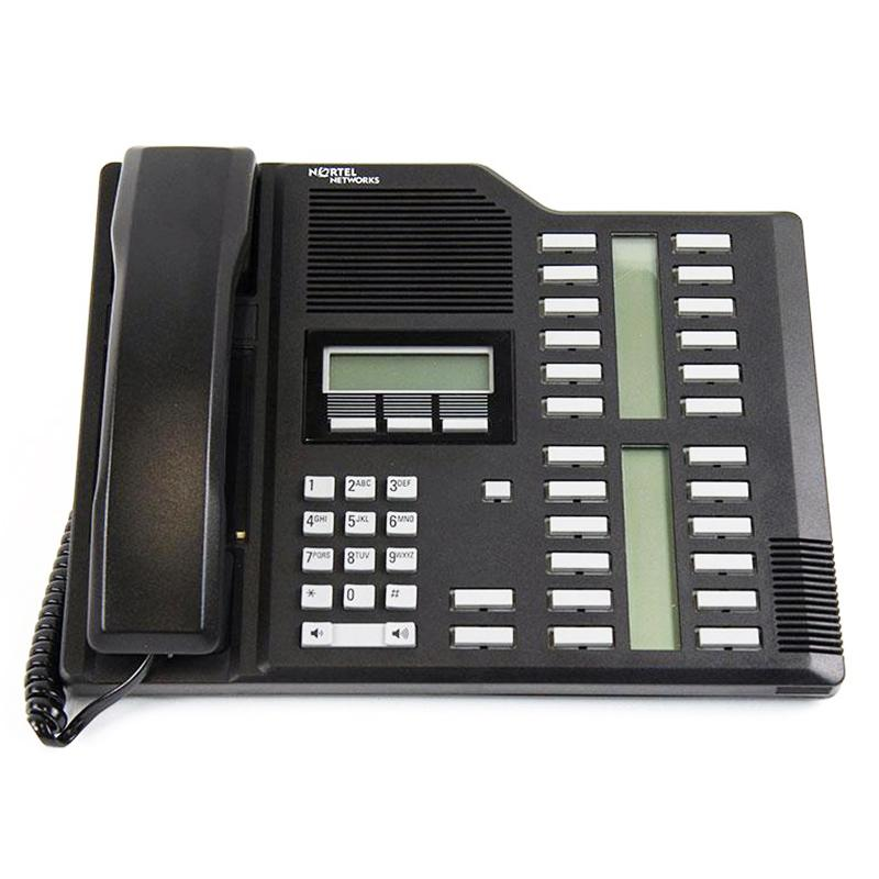 Norstar M7324 Digital Phone (NT8B40)