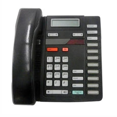 Aastra M9216e Analog Phone (A1220-0000-02-00)