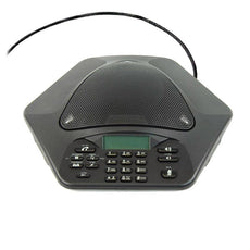Mitel Wired Tabletop Conference Phone (900.2529)