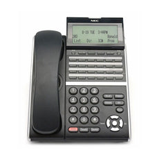 NEC Univerge DTZ-24D-3 Digital Phone (650004)