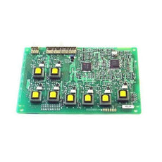 NEC NEAX2000 PN-8DLCP 8-Port Digital Line Card (150223)