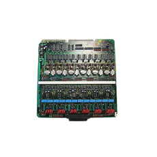 Executone Card - CO 12 Port (15620)