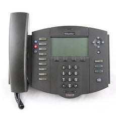 ShoreTel Polycom Shoreline 100 IP Phone (2200-11520-001)