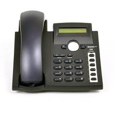 Snom 300 IP Phone (3037)