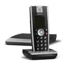 Snom M9R DECT IP Phone Kit (3098)