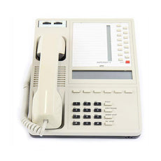 Mitel Superset 4 Telephone (9174-000-025)