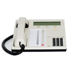Mitel Superset 4DN Phone (9184-000-100)