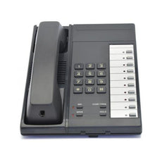 Toshiba EKT6510-S Analog Phone