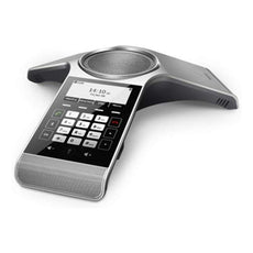 Yealink CP930W Wireless SIP Conference Phone