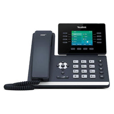 Yealink SIP-T52S Gigabit IP Phone