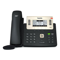 Yealink SIP-T27G Gigabit IP Phone