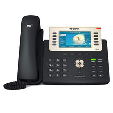 Yealink SIP-T29G Gigabit IP Phone