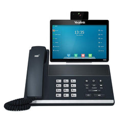 Yealink SIP VP-T49G Gigabit IP Video Phone