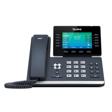 Yealink SIP-T54S Gigabit IP Phone