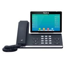 Yealink SIP-T57W Gigabit IP Phone