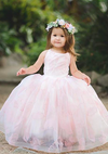 Rent The Velveteen Butterfly Gown - Size 2: fits 2/4