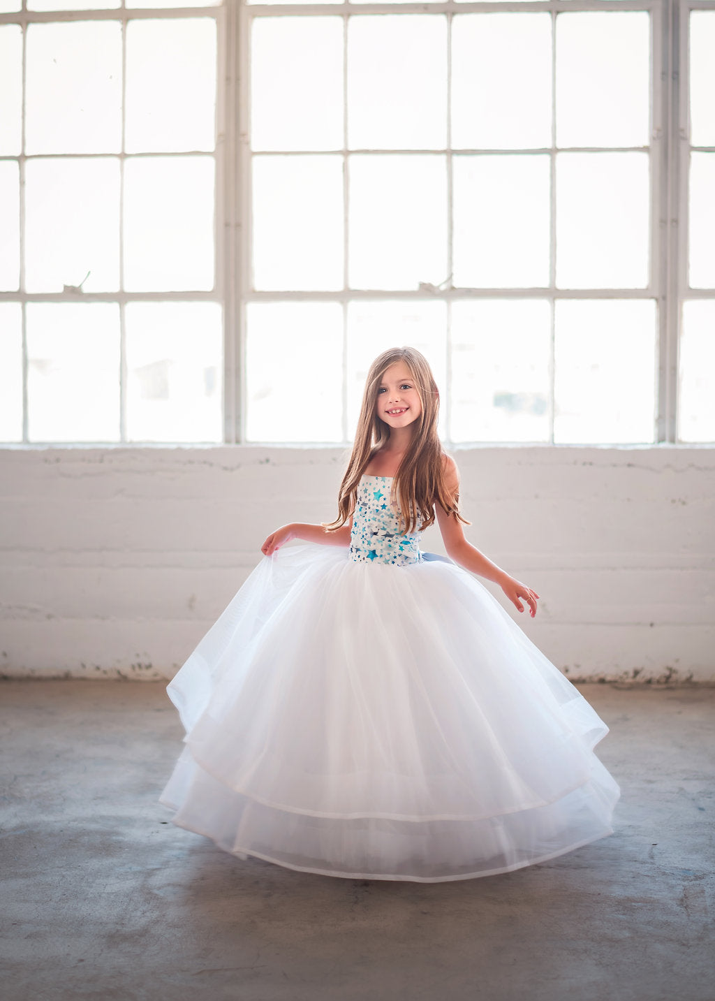 6f13eb16520 Quinceanera Dress Rentals In Los Angeles