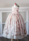 Rent The Princess Megan Gown - Size 5: fits 3-7+