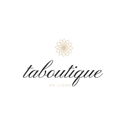 taboutique1