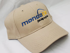 Special - Bait, MondoCat Short Sleeve T-Shirts and Free MondoCat Hat