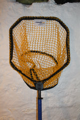 Father's Day Special - Channel Cat Landing Net