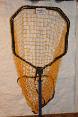 Blue Cat Basket Landing Net