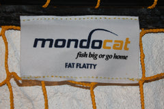 Fat Flatty Landing Net - 1