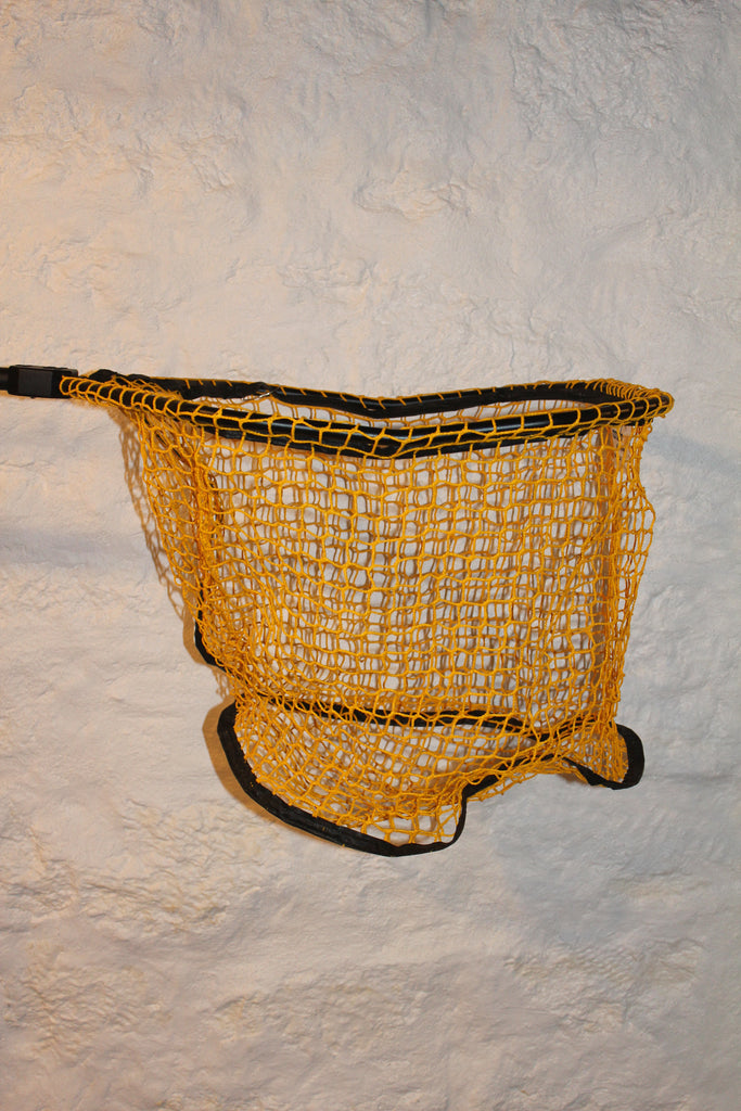 Channel Cat Landing Net