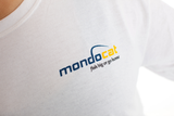 MondoCat Long Sleeve Tee
