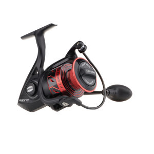 Penn Spinning Reel - Fierce III 5000