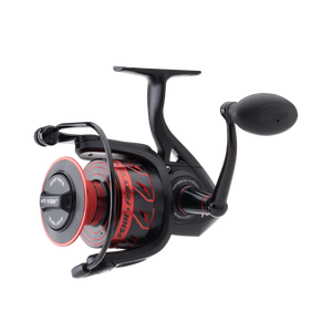 Penn Spinning Reel - Fierce III 6000